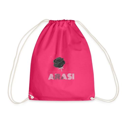 arasi - Sac de sport léger