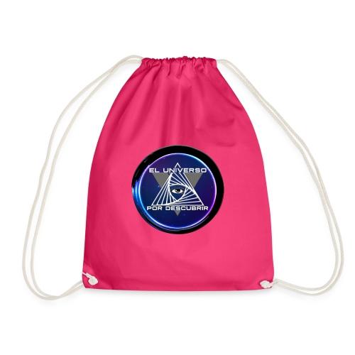 EUPD - Drawstring Bag