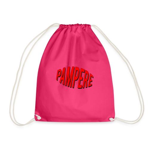 pampere - Worek gimnastyczny