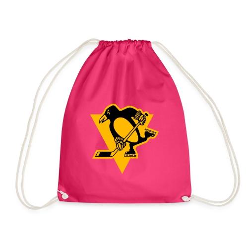 Pittsburgh Penguins Stadium Series Logo PIT - Jumppakassi