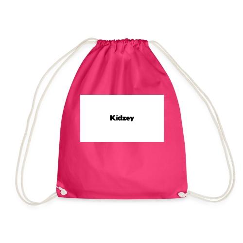 Kidzey Phonecase - Drawstring Bag