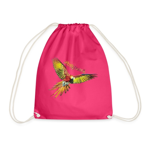 Perrot Only By ZzoozZ - Sac de sport léger