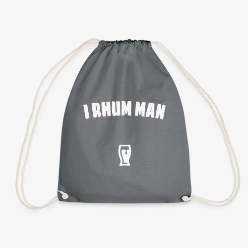 irhumman5 - Sac de sport léger