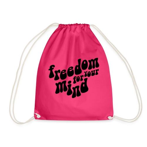 freedom - Sac de sport léger