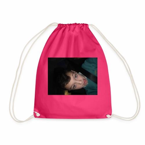 Goodimage - Drawstring Bag