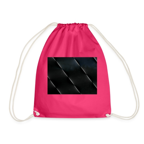 Slasher - Drawstring Bag