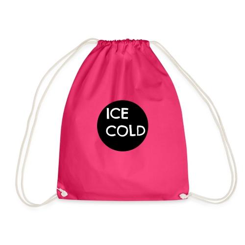 ICECOLD - Drawstring Bag