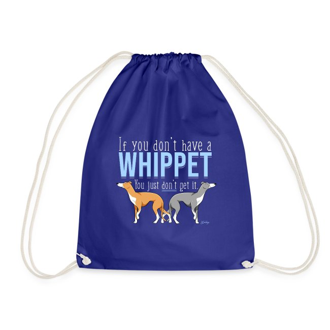 Whippet Get it III