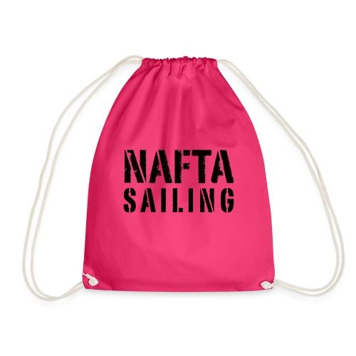 nafta sailing - Sacca sportiva