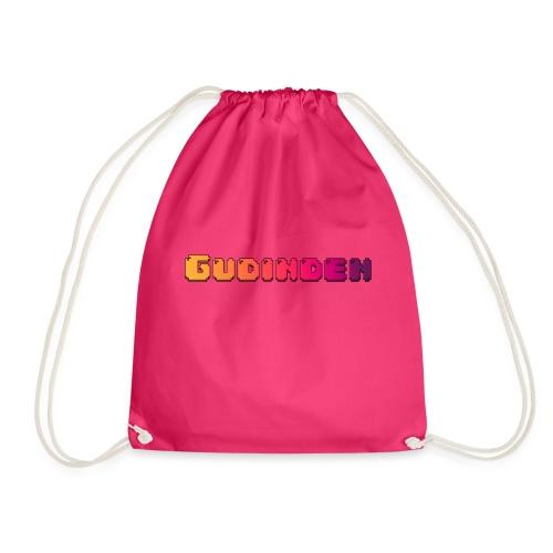 Gudindenst - Sportstaske