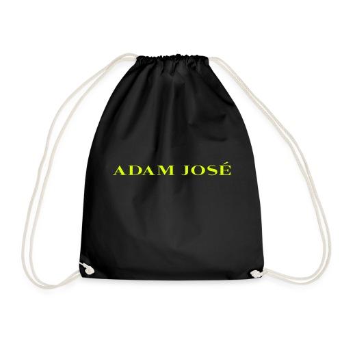 Adam José FLUO - Sacca sportiva