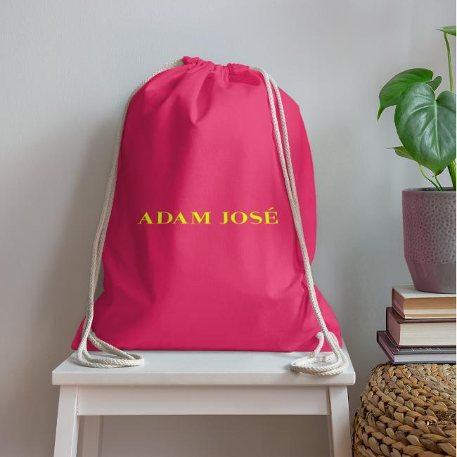 Adam José FLUO