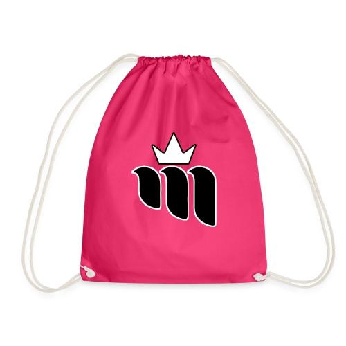 Mazze Essentials - Mochila saco