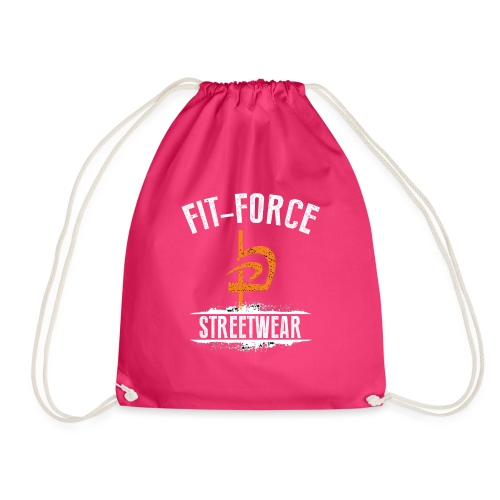 Fit-Force Design3 - Sac de sport léger
