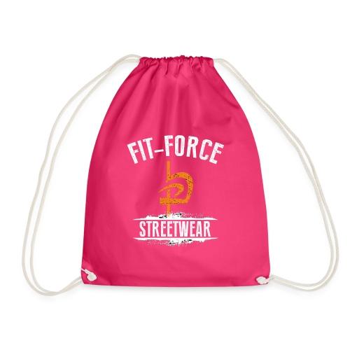 Fit-Force Design3 - Sac de sport léger