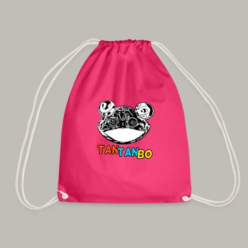 Tan Tan bo - Sac de sport léger