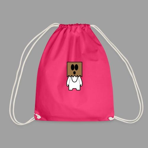 Dirtbag - Drawstring Bag