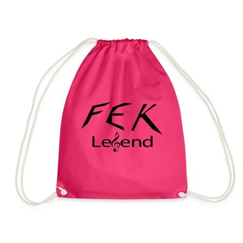 FEK Legend - Sportstaske