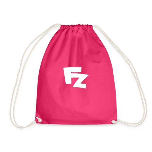 Fooz - Drawstring Bag