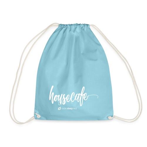 Collection Housecafe - Drawstring Bag
