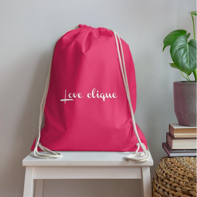 love clique