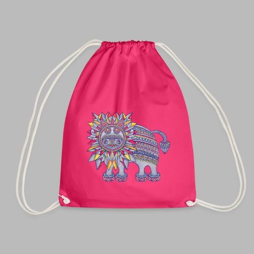 ROAR! - Drawstring Bag