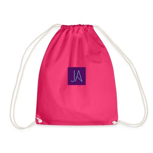 FSvP8lKW - Drawstring Bag