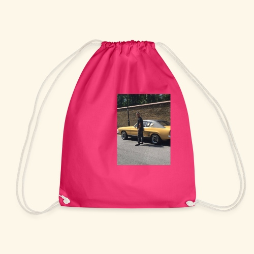 19691433 10213795828280628 1126031919 n - Drawstring Bag