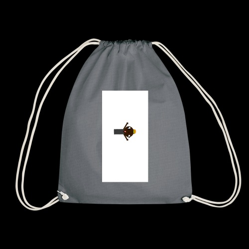 icon - Drawstring Bag