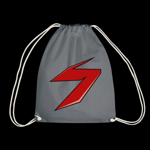 K Art 7 - Drawstring Bag