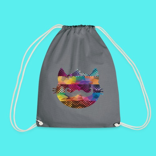 CAT - Mochila saco