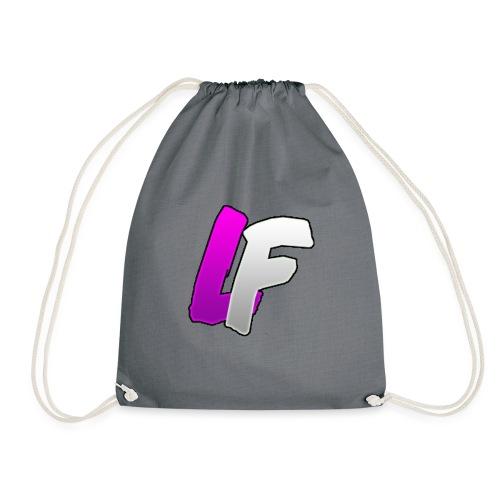 youtube logo - Sac de sport léger