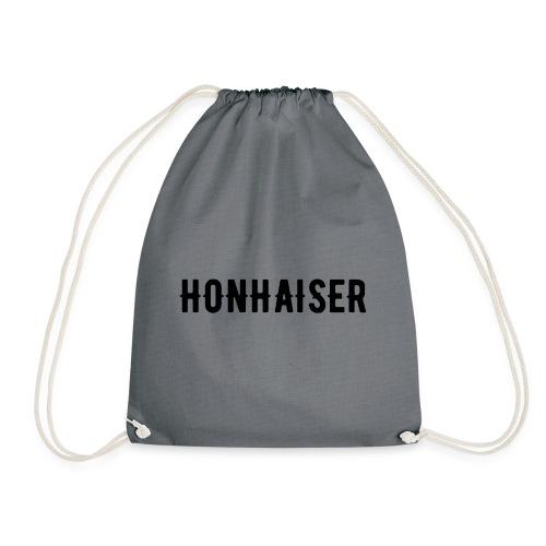 Honhaiser - Turnbeutel