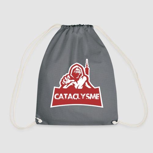 Cataclysme Roleplay - Sac de sport léger