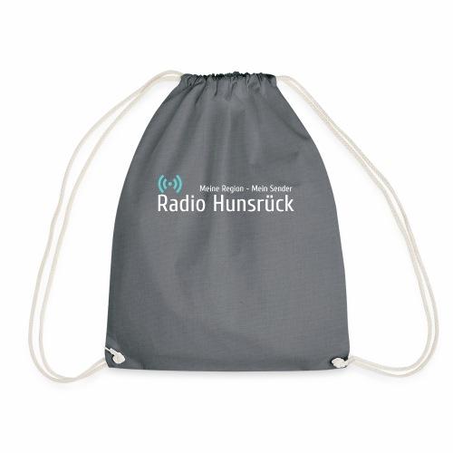 Radio Hunsrück - Turnbeutel
