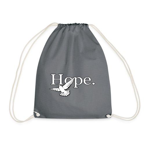 Hope (Charity) - Gymtas