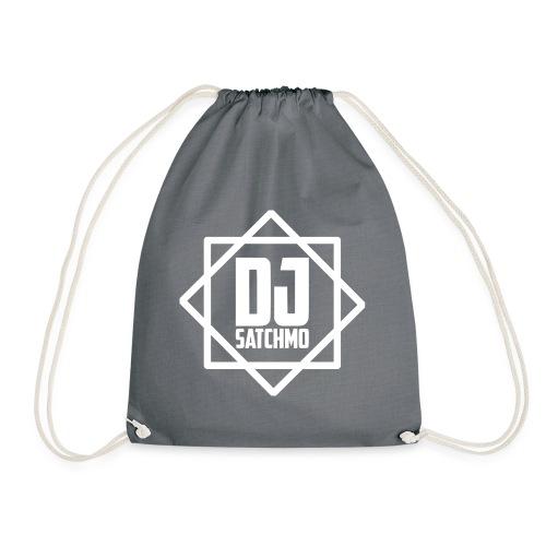 DJ Satchmo Merchandise - Sac de sport léger