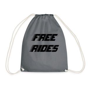Free Rides - Gymtas