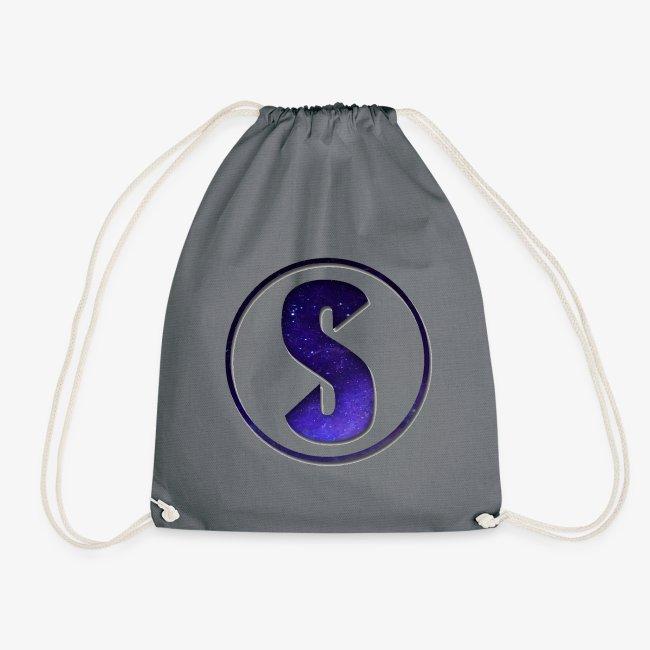 YouTube Logo von Salxphaa