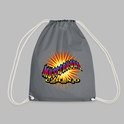 Mutterkorn/LSD - Turnbeutel