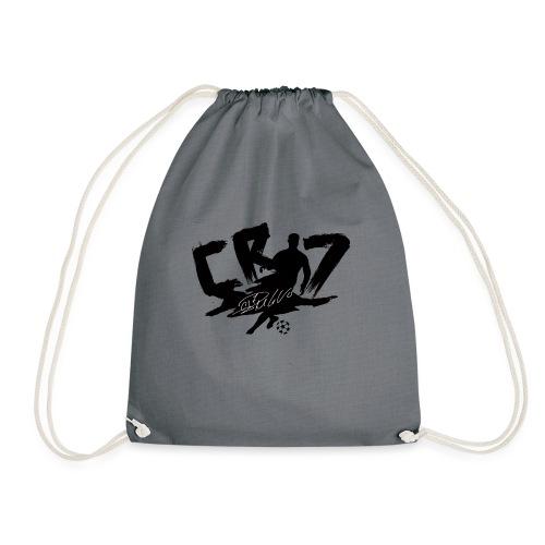 CR7 - Drawstring Bag