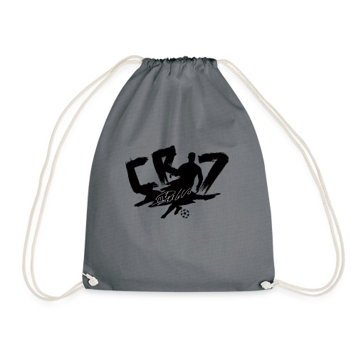 CR7 - Drawstring Bag