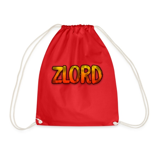 YouTuber: zLord - Sacca sportiva