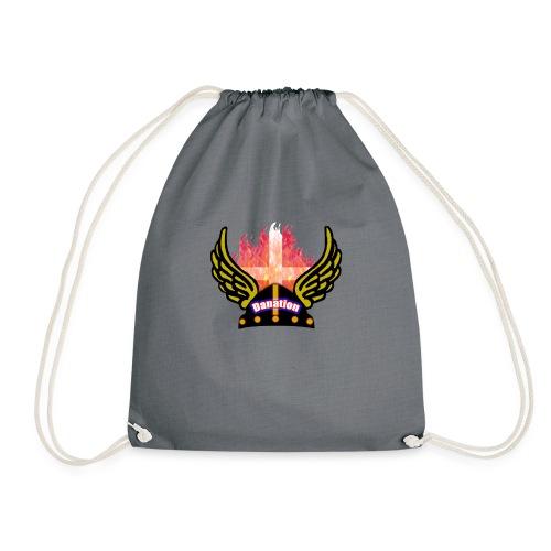Danation - Sportstaske