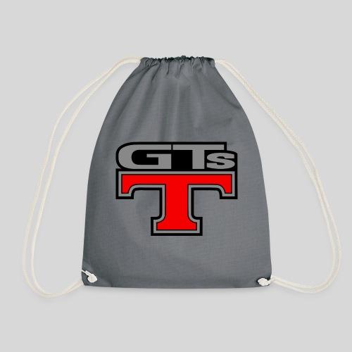 GTST - Sac de sport léger