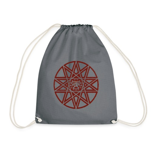 Between You and I CCR - Drawstring Bag