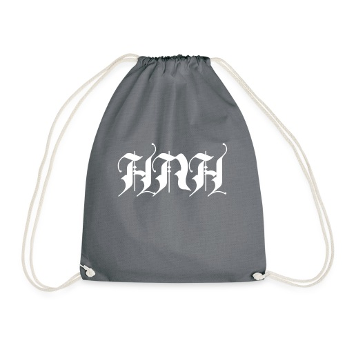 HNH APPAREL - Drawstring Bag