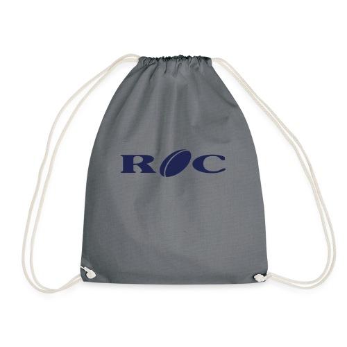 ROC-bleu - Sac de sport léger