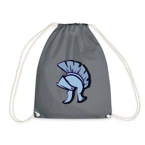 Rohman Helm - Drawstring Bag