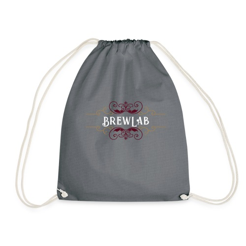 brewlab color - Sac de sport léger